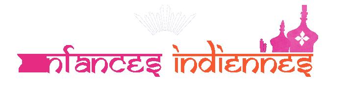 Enfances Indiennes - association franco-indienne pour l'aide aux enfants défavorisés