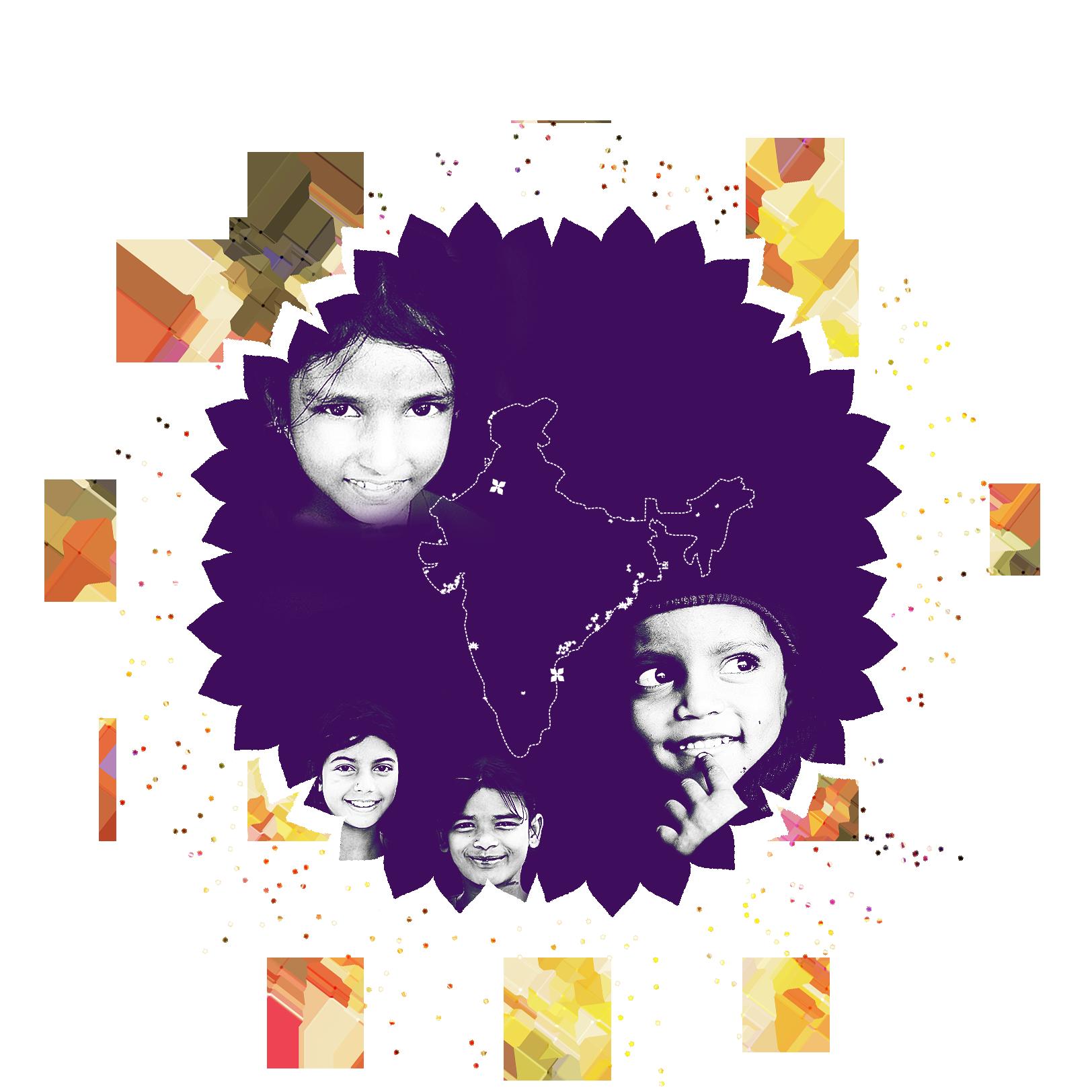 Site de rencontres en ligne gratuit pour l'Inde